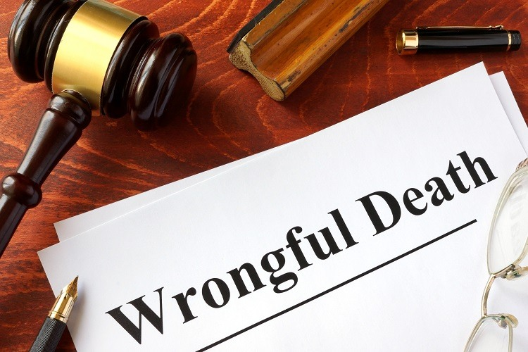 What to Know About Wrongful Death Settlements